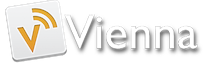 ViennaRSS